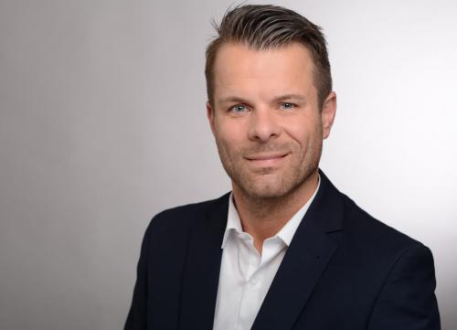 Jens Hüttmann