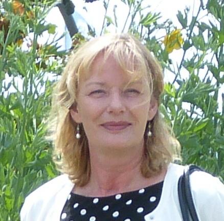 Iris Ihle