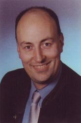 Joachim Heising