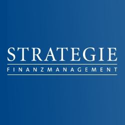 STRATEGIE Finanzmanagement GmbH & Co. KG