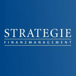 STRATEGIE Finanzmanagement GmbH & Co. KG