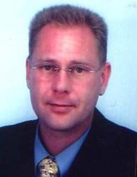 Markus Kühn