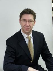 Karsten Bienek