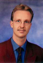 Matthias Bachmann