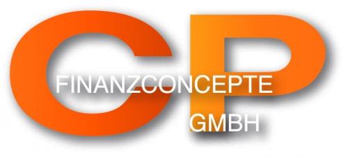 CP Finanzconcepte GmbH