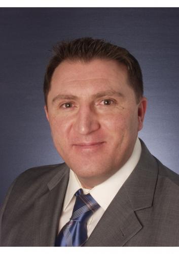 Kemal Sürmeli