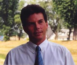 Michael Trommer
