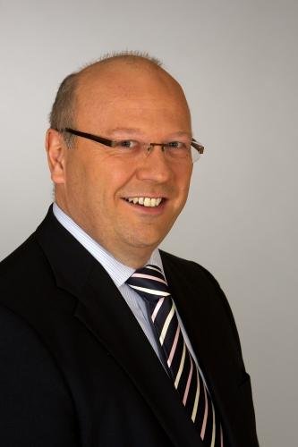 Werner Herrmann