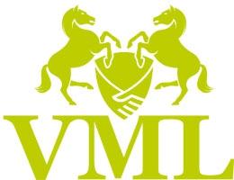 V-M-L