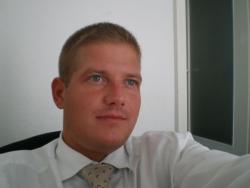 Bastian Wachter