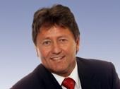 Walther Krajnik