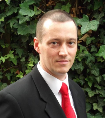 Christian Winklhöfer