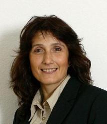 Carmen Zepf
