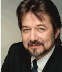Siegmar Ehlers