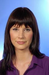 Carmen Hoster