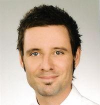 Kevin Weber