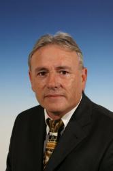 Norbert Thiemann