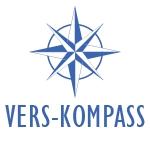 Vers-Kompass
