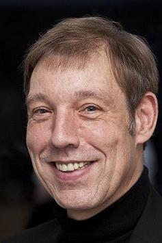 Uwe Bröking