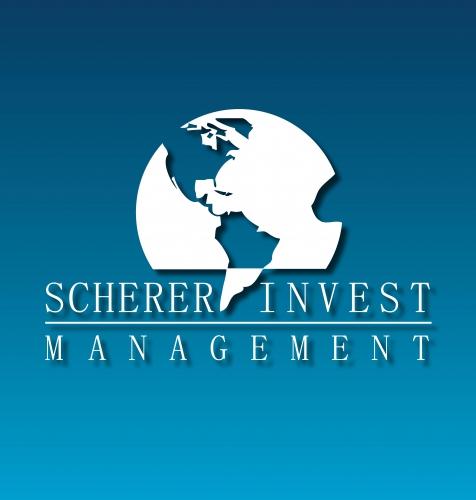 Scherer Invest Management