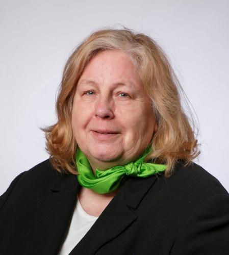 Ilona Seeliger