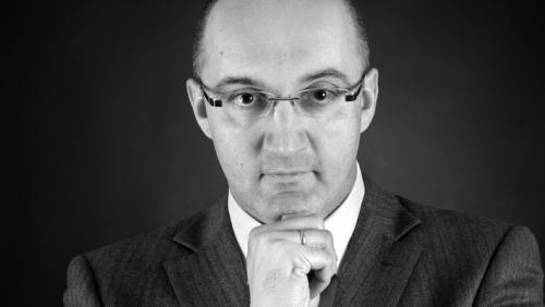 Jürgen Heisel