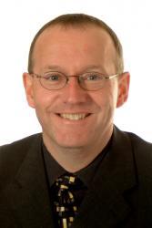 Frank Hergert