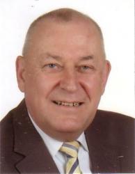 Jürgen Half