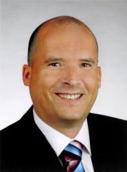 Andreas Höhne