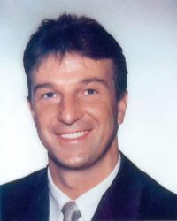 Günther Dotter
