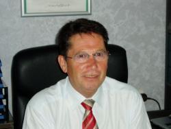 Manfred Hölzer e.K.