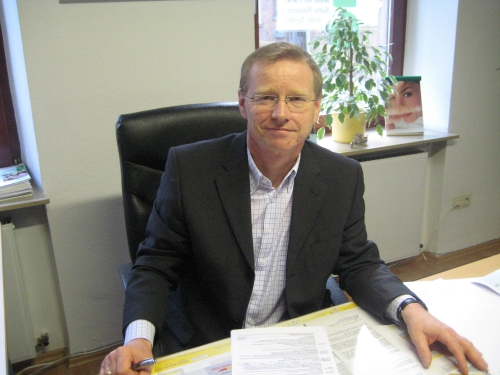 Jürgen Arpogaus