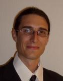 Christian Hilfinger