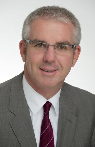 Klaus Büttner