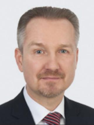 Jürgen Didi