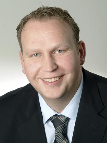 Rafael Müller