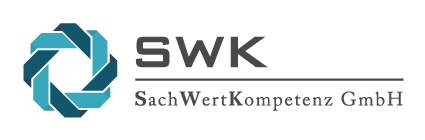 SWK-Sachwertkompetenz GmbH