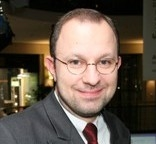 Matthias Krenek