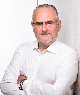 Rolf-Martin Hell