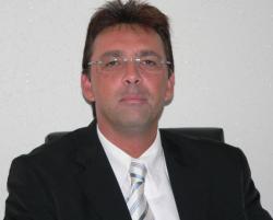 Andreas Barysch