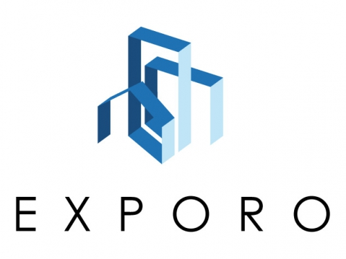 Exporo AG