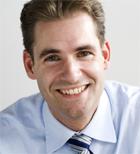 Lars Kalwitzke