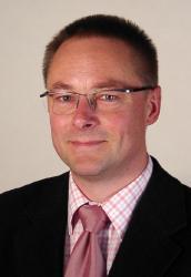 Andreas Dreyer