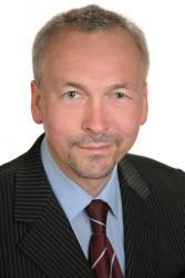 Matthias Werlich