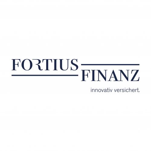 Fortius Finanz GmbH