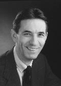 Herbert Fuchs