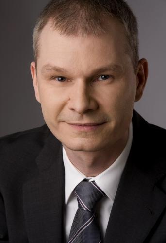 Thomas Kluxen