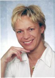 Corinna Bröcker