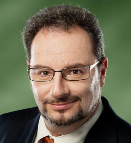 Thilo Schneider