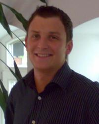 Christian Lurtz
